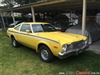 Plymouth Super Bee Coupe 1977