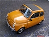 Fiat 500 ELEGANCE Coupe 1969