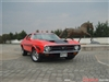 Ford MUSTANG GT351 Hardtop 1971