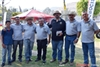 11th National Gathering of Old Cars Atotonilco - Event Images - Part I