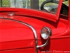 10th National Gathering of Old Cars Atotonilco - Event Images - Part III