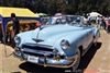 11th National Gathering of Old Cars Atotonilco - Event Images - Part VII