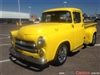 Dodge DODGE PICK-UP Pickup 1955