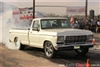 Ford ALTERADA PARA ARRANCONES¡¡¡¡ Pickup 1978