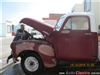 Chevrolet GMC Pickup 1953