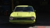 Ford Maverick 1975 V8 302 Hatchback 1975