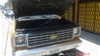 Chevrolet Pick up Chevrolet C-15 Mod. 1976 Pickup 1976