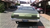 Plymouth valiant duster demon Coupe 1970