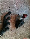 VENDO HEADERS CALCULADOS ORIGINALES PARA MUSTANG, MAVERIC, FALCON ETC  Y TURBO MITSUBISHI