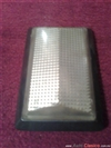luz interior completa con base de Ford,Topaz, Fairmont, Ghia,Marquiz, Pick-up/82,Mustang 1974