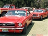 10th National Gathering of Old Cars Atotonilco - Event Images - Part V
