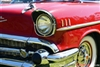 11th National Gathering of Old Cars Atotonilco - Event Images - Part V