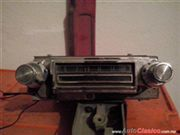 RADIO DE PICK UP 64
