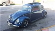 Volkswagen Rag Top Oval Window ¡¡¡¡IMPECABLE¡¡¡ Convertible 1956