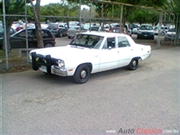 1976 Dodge DART SEDAN 6 CIL STANDART POLICE STYLE Sedan