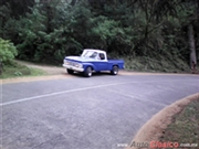 Ford pick up Pickup 1964