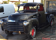 1949 Chevrolet Pick up Pickup
