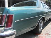 Ford LTD LANDAU Hardtop 1978