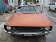 mi dodge demon 1972