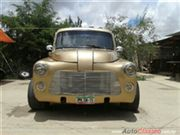 1954 Dodge FARGO Pickup