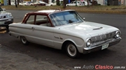 Ford FALCON Ford 200 Hardtop 1963