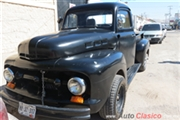 1952 Ford Ford pick up f100 Pickup