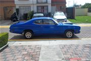 Chrysler Valiant Duster Hardtop 1971