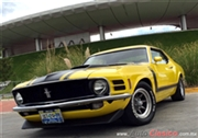 Ford HERMOSO Ford Mustang 1970 Coupe 1970