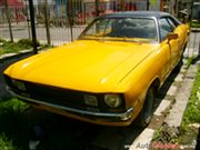 Plymouth valiant duster Hatchback 1972