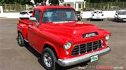 1956 Chevrolet GMC Pickup