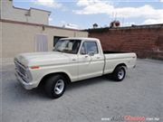 1973 Ford PICK UP Pickup