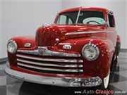 1948 Ford coupe Coupe
