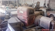 1941 Ford pick up Camión