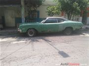 1974 Dodge super bee para partes Hardtop