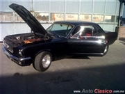 1966 Ford Vendo Dos Clasicos Mustang 1966 Y Fiat S Convertible