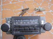 Radio Original Ford