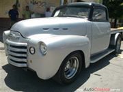 Chevrolet ¡¡¡¡¡¡ IMPECABLE ¡¡¡¡¡¡¡¡ Roadster 1952