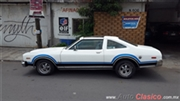 1978 Dodge VOLARE SPORT COUPE T-TOPS STD. 4 + R   6 Coupe