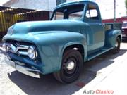 1954 Ford Pick up Pickup