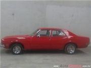 carro maverick modelo 1974
