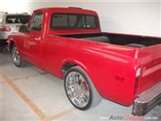 1969 Chevrolet GMC IMPECABLE Pickup