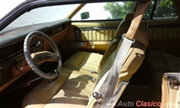 1978 Ford Marquis Mercury Coupe