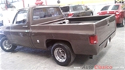 Chevrolet PICK UP CUSTOM DELUXE Pickup 1985