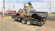 1946 Ford ford pickup 1946 Pickup