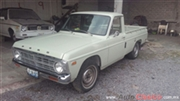 1974 Ford COURIER Pickup