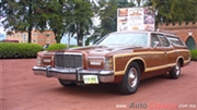 Ford LTD COUNTRY SQUIRE COLECCION Vagoneta 1978