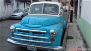 Dodge Pick up Pickup 1951