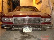Chevrolet Caprice Coupe 1976