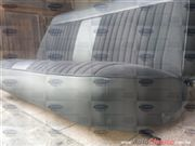 """""""Asiento"""" FORD 1973-1979"""