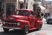 Ford Pick-Up Pickup 1952